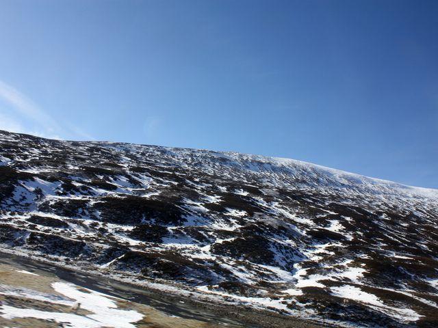 <英国-苏格兰高地天空岛2晚3日游>罗蒙湖/尼斯湖/斯特灵城堡/苏格兰高地/天空岛/圣安德鲁斯 爱丁堡格拉斯哥集散(当地游)