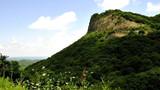 石门山景区