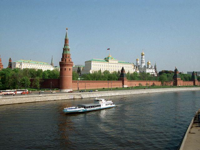 <莫斯科+金環小鎮2日游游>小眾出行、謝爾蓋耶夫小鎮、莫斯科集散、過境旅游(當地參團)