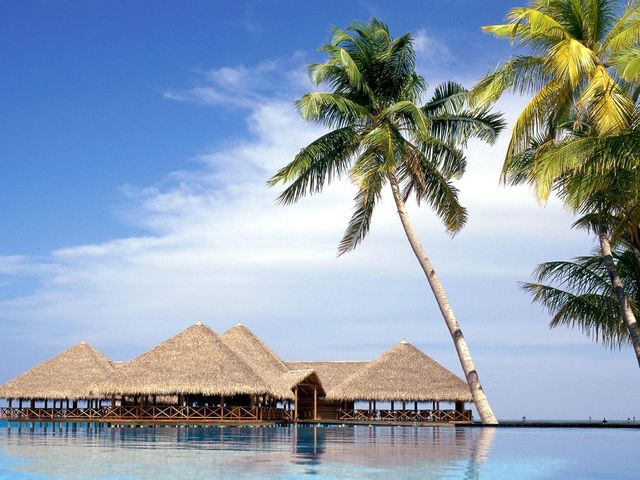 <美国夏威夷5晚6日游>含外岛机票,檀香山国际机场24小时免费接送,中文导游