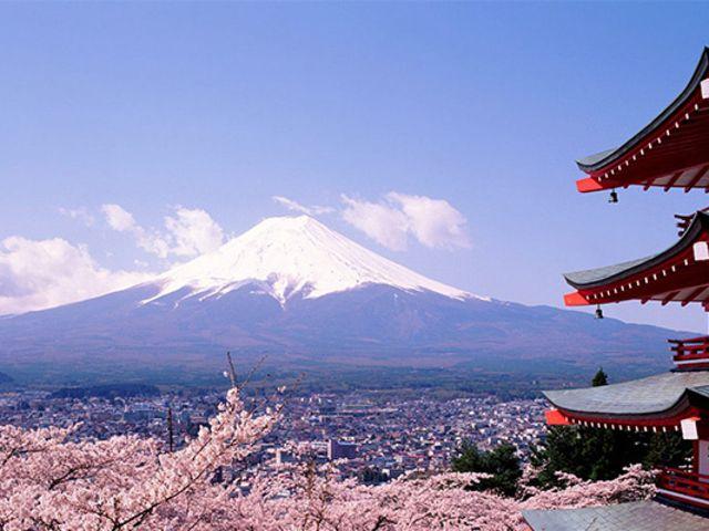 <日本東京-富士山五合目-忍野八海-御殿場奧特萊斯1日游>當地參團 天天發團、1人發團