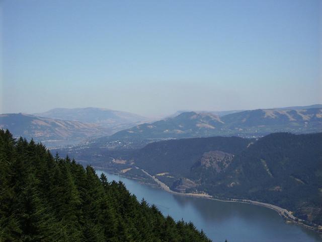 <美國西雅圖6天超值游>西雅圖市區游覽、奧林匹亞市、波特蘭購物、刺激奧林匹克國家公園,體驗不一樣的西岸風情(當地參團)